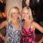 Leah Neal sister Dara Wheeler