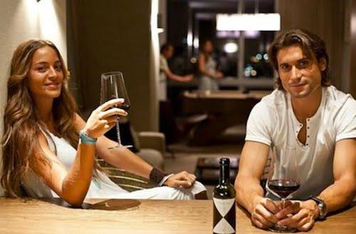Villadecanes dating agency