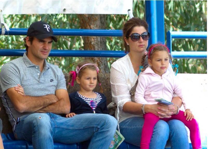 Mirka+Federer+facebook2.jpg