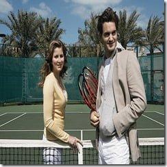 Mirka Federer images2