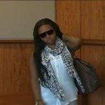 Shayanna-Jenkins-Aaron-Hernandez-girlfriend-baby-mama picture