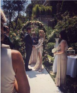 Tomas_Berdych_Ester_Berdych_Satorova_wedding