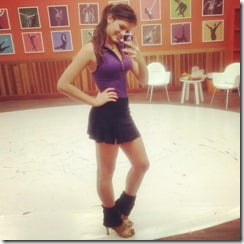 bruna marquezine facebook3
