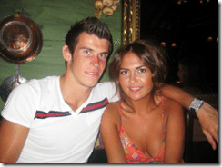 gareth-bale-girlfriend