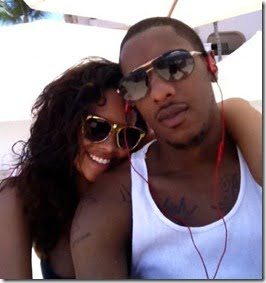 mario-chalmers-girlfriend