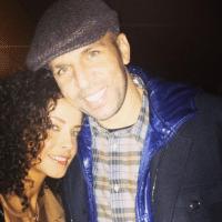 Porschla Coleman Kidd is Jason Kidd's Wife (bio, wiki)