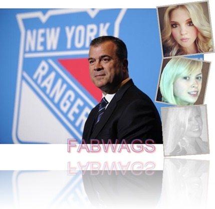 rangers-new-coachalain-vigneault-daughters-ex-wife