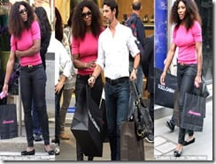 serena williams-boyfriend-patrick-mouratoglou