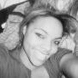 Shayanna jenkins patriots 39 aaron hernandez 39 girlfriend bio