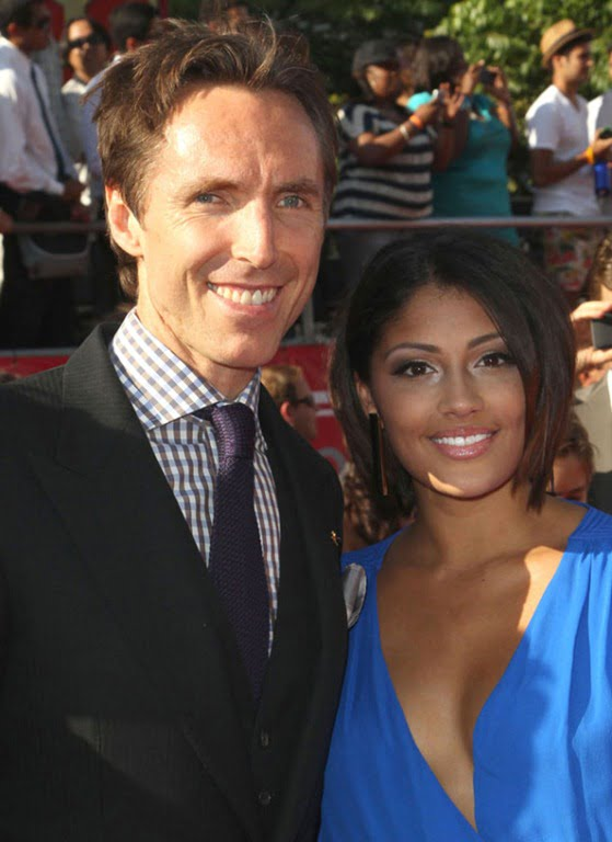steve-nash-new-girlfriend.jpg