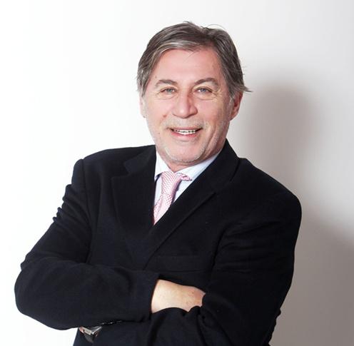 Andrea Rajacic