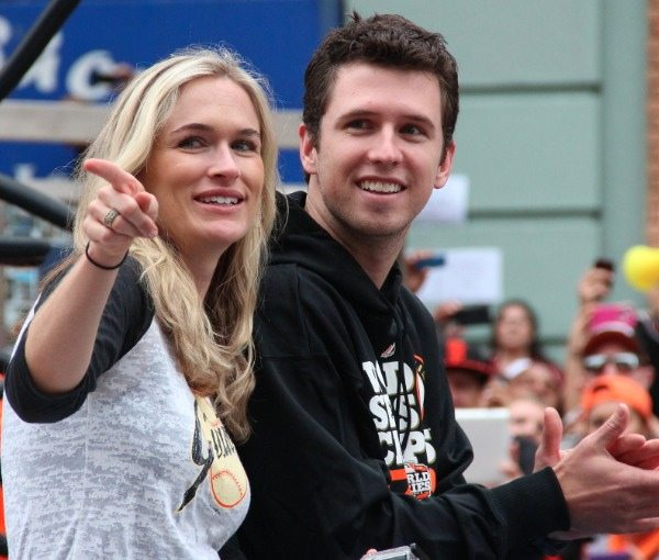 posey single parents Kristen posey buster posey wife wish both the best of lucks as a pair and proud parents of lovely buster posey married, buster posey single, buster.
