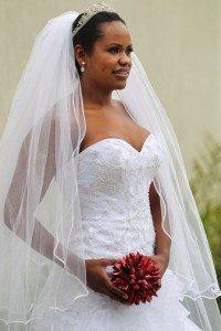 Dayane-Silva-Anderson-Silva-wedding pics