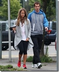 Kim-Sears-and-Andy-Murray3