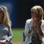 Kristen-Posey-SF-giants-Buster-Posey-Wife-pic1