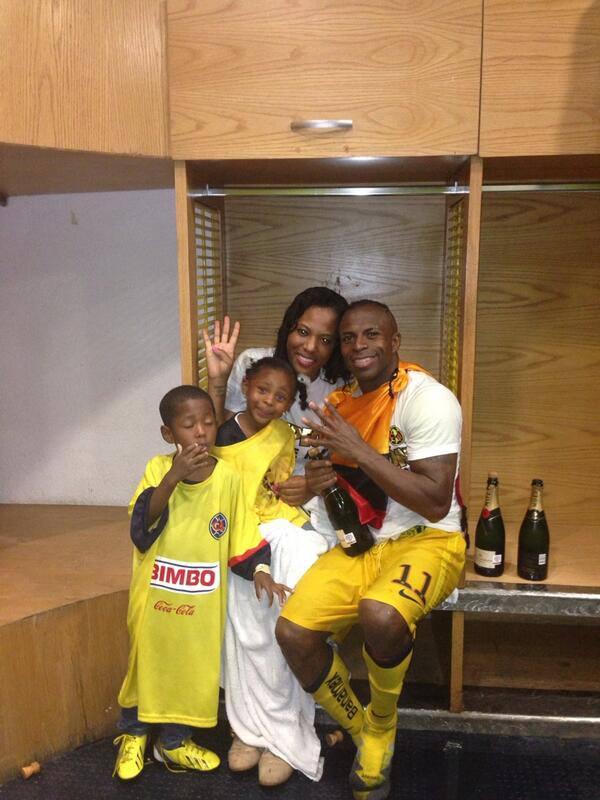 video liseth chala benitez ecuadorian soccer player