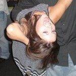 Lissi Mullen Kidd Kraddick girlfriend fiancee-pic