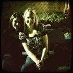Lissi Mullen Kidd Kraddick girlfriend fiancee-pics