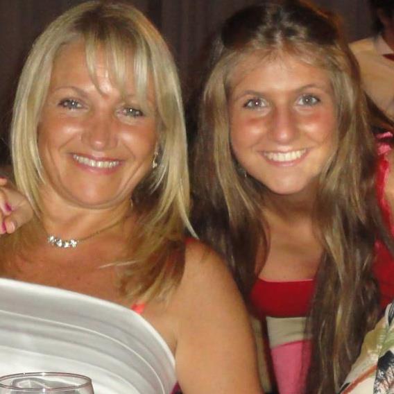 Maria Angelica De Martino Fc Barcelona S New Coach