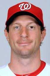 max-scherzer-eyes