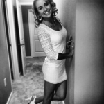 Meredith_Barber_Virginia commonwealth university