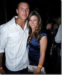 Randy-Orton-Pictures-8