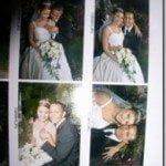 Rosangel-Cabrera-Detroit-Tigers-Miguel-Cabrera-wedding photo