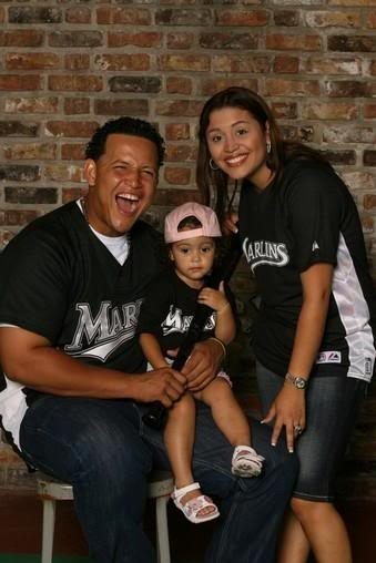 PHOTOS: Rosangel Polanco Cabrera MLB Player Miguel Cabrera ...