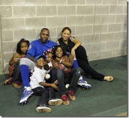 alfonso soriano-family