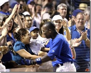 alfonso soriano-wife2