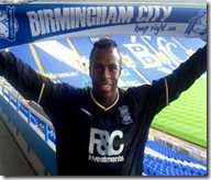 christian-benitez-birmingham city