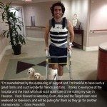 indycar-franchitti-hospital-