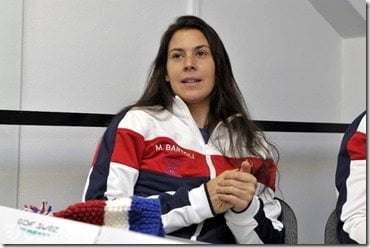 marion bartoli photos2