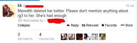 meredith barnes twitter