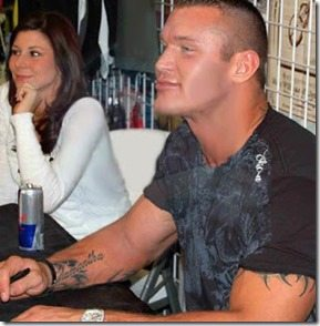 randy-orton-wife-samantha-speno-married