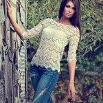 sarah-savage-modeling -pic