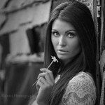 sarah-savage-modeling -pics