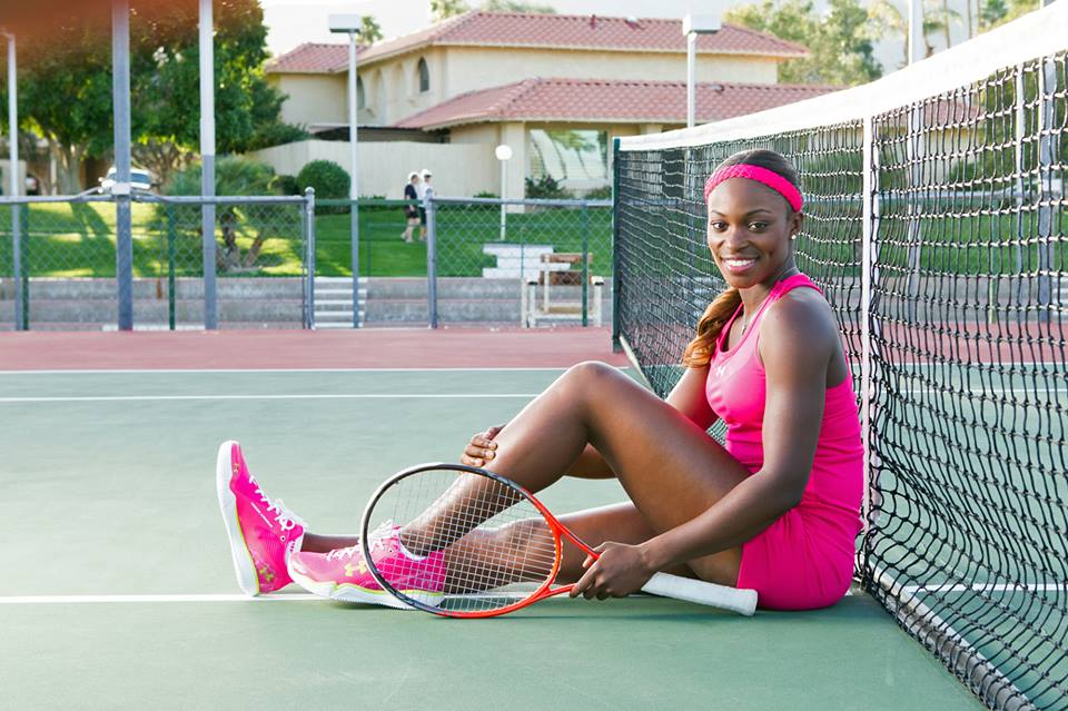 Who is Sloane Stephens' Boyfriend?