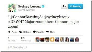 sydney-leroux-tweet