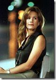 Brooke Sealey Jeff Gordon ex wife picture