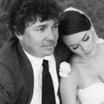 Jason Dufner Amanda Boyd wedding pics