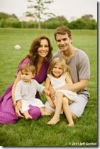 Jeff-Gordon-and-family-lg