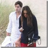 Mark Stilitano Ana Ivanovic boyfriend_pictures
