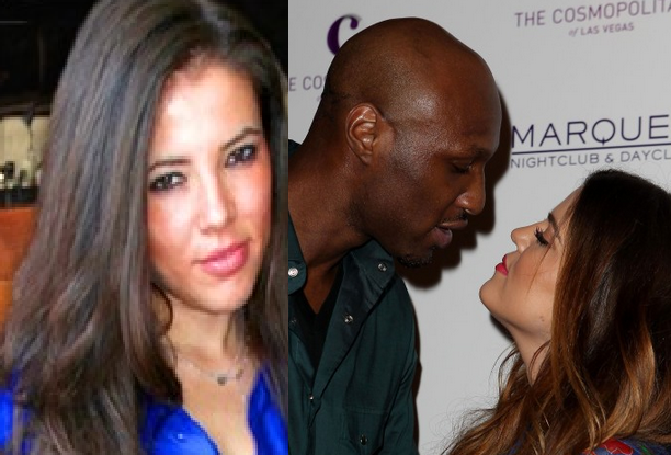 Polina-Polonsky-Lamar-Odom-second-mistress-photo.png