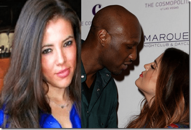 Polina-Polonsky-Lamar-Odom-second-mistress-photo