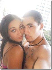 Sofia Maree Iannelli facebook 1