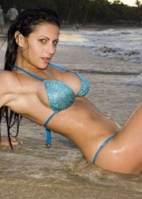 Apologise, but gia allemand having hot sex useful message