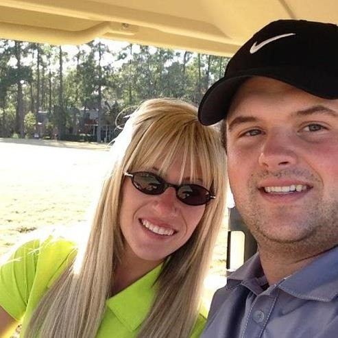 golf christian singles Register step 1: account basics join the #1 free christian dating site, and connect with thousands of christian singlesyour privacy is safe with us, while our experienced staff works 24/7 to keep cmatch clean.