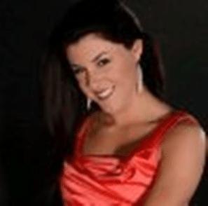 Megan Welter- Arizona Cardinals cheerleader / Army Vet Arrested for assaulting Boyfriend