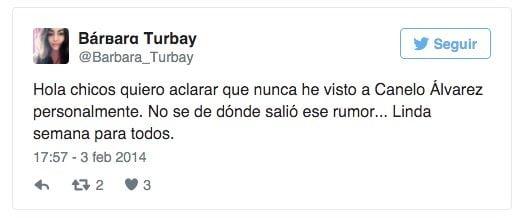 Barbara Turbay canelo_alvarez_2015